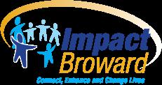 Impact Broward company